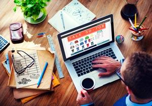 Создание продающих сайтов под ключ хостинг с cms киев